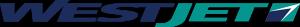 2000px-WestJet_Logo